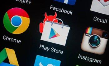 Alerta: App roba datos de WhatsApp haciéndose pasar por Netflix | Whatsapp