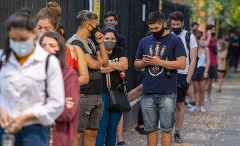 El DNU con las restricciones por el COVID: una a una, las medidas | Coronavirus en argentina