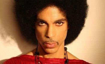 Anunciaron álbum inédito de Prince, Welcome 2 América | Música
