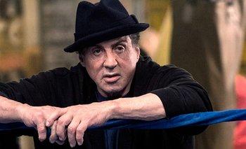 Stallone terminó el nuevo montaje de Rocky IV con escenas inéditas | Cine