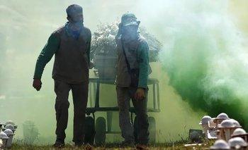 Coronavirus en Brasil: 4.249 nuevas muertes y otro récord diario trágico  | Coronavirus
