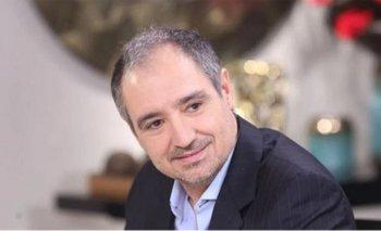 Las burlas a Cabot por su insólita reflexión sobre el DNU | Diego cabot