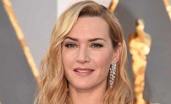 El destape de Kate Winslet tras denunciar homofobia en Hollywood | Cine