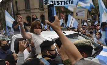¿Qué nació primero? ¿El Anti Peronismo o el Peronismo? | Peronismo