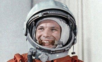 Día Mundial de la Cosmonáutica: ¿Qué diferencia hay con un astronauta? | Astronomia