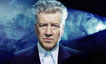 Netflix: ¿David Lynch prepara la continuación de Twin Peaks? | Series