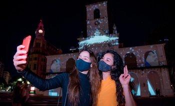 Vacaciones de invierno: Ushuaia presentó su plan turístico  | Turismo nacional