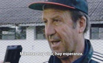 El emotivo video de la AFA frente a la segunda ola de coronavirus | Coronavirus en argentina