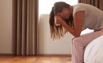 Qué es la depresión, cómo se combate y cuántas personas la sufren | Consejos de salud
