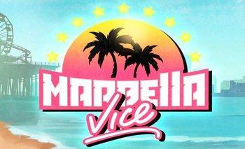 Marbella Vice: qué es y quiénes están en el servidor de GTA V de Ibai Llanos | Gaming