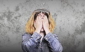 Reinas abolladas: chismorreos encantadores | Teatro