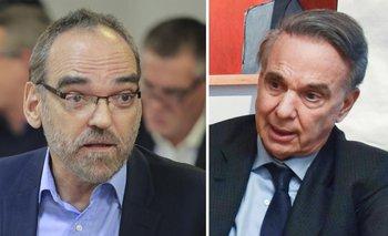 Elecciones 2021: explotó Cambiemos y Pichetto cruzó a Fernando Iglesias | Elecciones 2021
