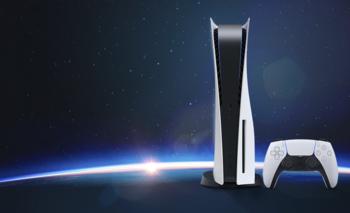 PlayStation 5: todos los detalles de la primera actualización   Gaming