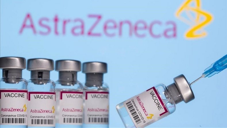 vacuna_astrazeneca