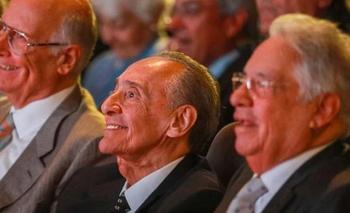 Dueños de Clarín y La Nación se  negaron a pagar el impuesto a la riqueza | Impuesto a la riqueza
