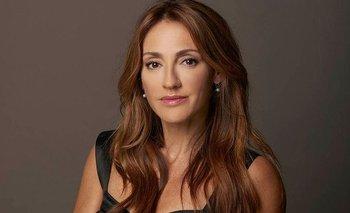 "Eleonora Wexler: ""Yo nena, yo princesa le gana al odio con amor"" | Cine"