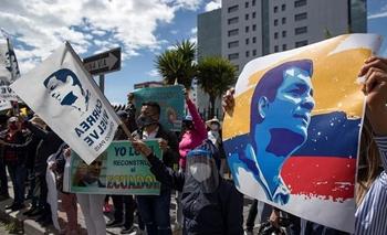 La supervivencia del correísmo en Ecuador | Latinoamérica