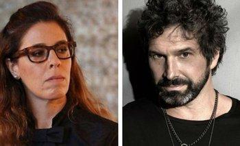 Iván Noble fulminó a Laura Alonso con un irónico tuit | Televisión