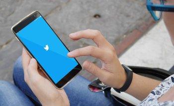 Se cayó Twitter y hubo pico de reportes por parte de usuarios y usuarias | Se cayó twitter