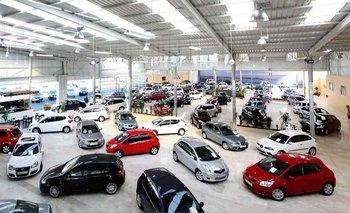 El precio de los autos 0 Km volvió a subir por encima de la inflación  | Automotrices