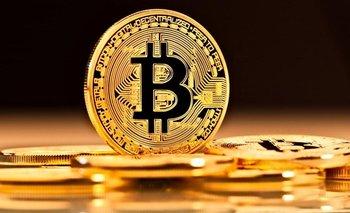 Las diez cosas que tenés que saber sobre el bitcoin | Criptomonedas