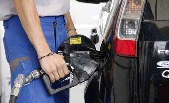 El Gobierno postergó la suba del impuesto a los combustibles | Combustibles