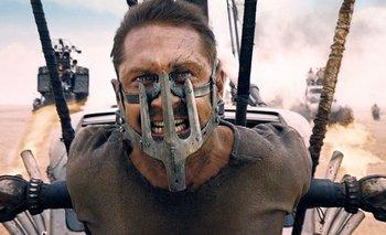 La precuela de Mad Max comenzó a filmarse: todo sobre la trama | Cine