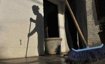 Día de la Seguridad e Higiene: respetar los derechos de las trabajadoras domésticas   Coronavirus en argentina