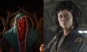 Juegos Gratis Epic Games: Alien: Isolation y Hand of Fate 2, los títulos de la semana | Gaming