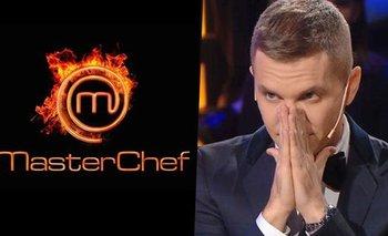 Quién se va hoy de MasterChef: revelan el nombre del participante eliminado | Masterchef celebrity