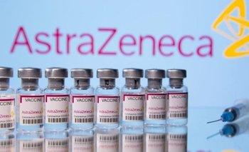 COVID-19: por qué se demoran las vacunas de Astrazeneca | Coronavirus en argentina