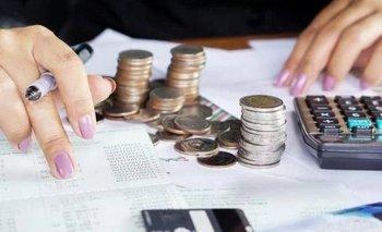 Hay 6 millones de personas con deudas por afuera del sistema financiero | Crisis económica