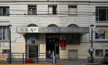 Hay más de cien niños internados por COVID-19 | Coronavirus en argentina