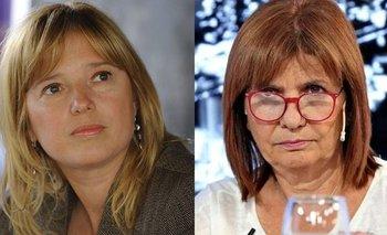 COVID-19: diputada dejó expuesta a Bullrich tras una decisión de Larreta | Pandemia