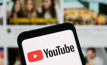 A 16 años del primer video en YouTube: ¿cómo gana plata un youtuber?  | Tecnología
