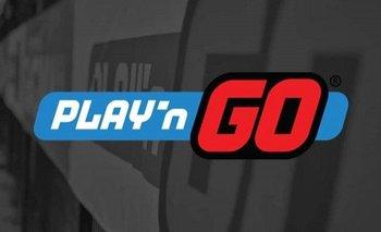Play N'Go, el gigante europeo del juego aterriza en Argentina | Sociedad