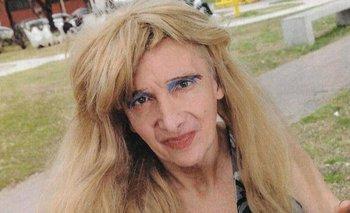 Alegría: Zulma Lobato se vacunó contra el COVID-19   Farándula