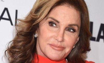 La ícono trans Caitlyn Jenner se postula a gobernadora de California | Hollywood