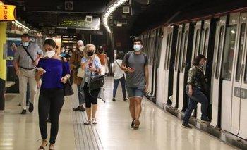 Coronavirus en Argentina: 11.136 contagiados y 225 muertos | Coronavirus en argentina