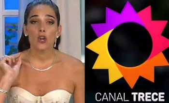 Ni con Luque de invitado Juana Viale le pudo ganar a Telefe   Pelea por el rating