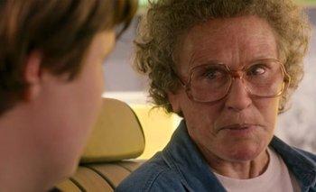 Oscars 2021: Glenn Close podrá convertirse en la mejor y también en la peor actriz | Oscars 2021