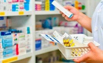 Los medicamentos más utilizados en pandemia aumentaron más de 1200% | Control de precios