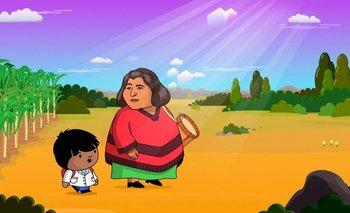 Pakapaka apuesta a la producción nacional con nueva programación | Televisión