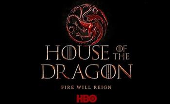 House of the Dragon: confirman el elenco de la precuela de Game of Thrones | Series