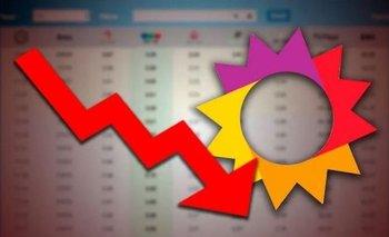 El Trece sigue profundizando su mal momento en rating | Rating