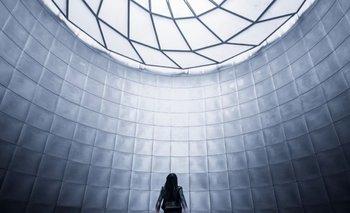 Qué es el techo de cristal: datos y ejemplos de su existencia | Desigualdad