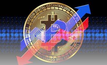 ¿Se derrumba el Bitcoin? La predicción que preocupa a los inversores | Criptomonedas