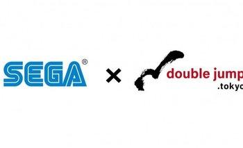 SEGA venderá NFT digitales de sus videojuegos clásicos | Gaming