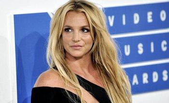 El calvario de Britney Spears por recuperar su vida tras 13 años | Música