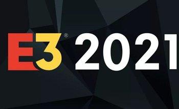 E3: cómo, cuándo y dónde ver el mayor evento de la industria del gaming | Gaming